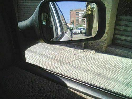 parking-control
