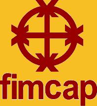 Fimcap