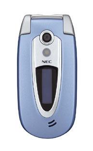NEC e242