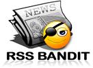 RSS Bandit